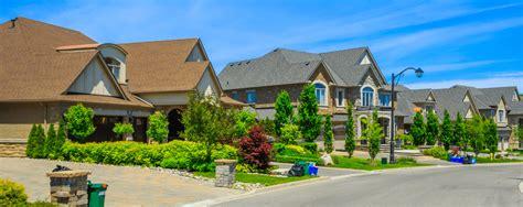 Wohnen In Den Usa by Wohnen In Den Usa Wohnungsmarkt Und Lebenshaltungskosten