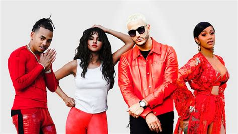 Dj Snake Releases Music Video For His Latest Hit 'taki Taki'