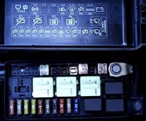 Mini D R56 110ch An 2007   Voyants Abs Allum U00e9s Et Bus
