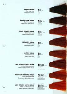 New Lanza Color Swatch Chart Album On Imgur Ion Hair