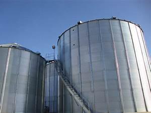 J.R. Williamson Farms 2011 – Bonnell Grain Handling