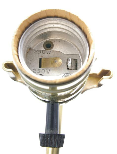 light bulb socket lightbulb socket