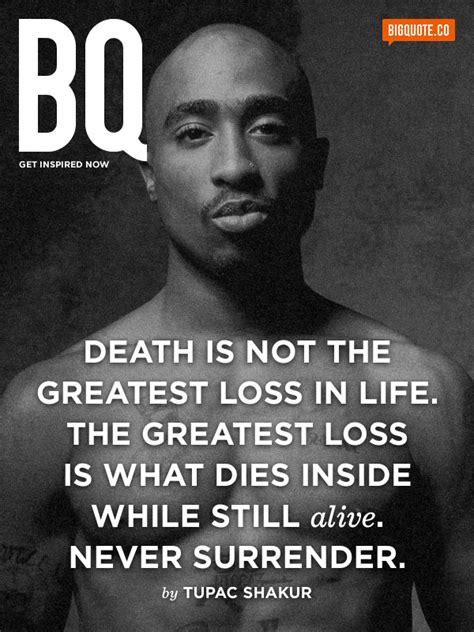 great rap quotes  life quotesgram