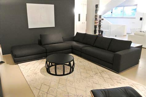 Grande 5 Poltrone E Sofa Dimensioni Divano