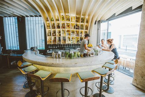 interior design small kitchen the best cocktail bars in