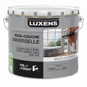 Sous Couche Bois Vernis : peinture d accroche pour bois vernis ~ Dailycaller-alerts.com Idées de Décoration