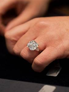 top 13 most expensive engagement ring million dollar