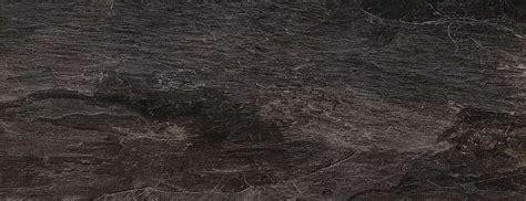 carrelage rex ceramiche ardoise noir mat ret 80 x 40