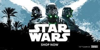 starwarscom  official star wars website
