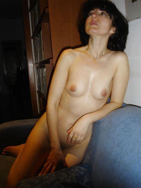 Sexy Mature Italian Milf Paola 14 Pics