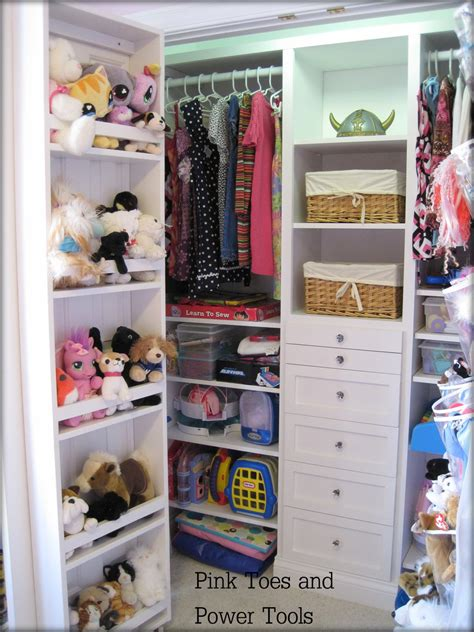 Closet Closet Organizer by White Closet Organizer Diy Projects