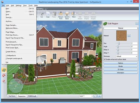 home design software reviews 2012 28 images sweet home