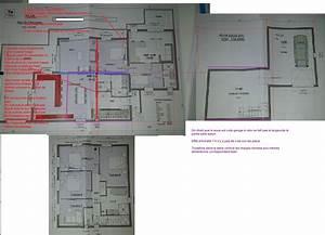 realiser plan maison vous avez la possibilit de With plan maison demi niveau 4 maison familiale 8 detail du plan de maison familiale 8