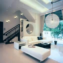 ceiling lighting living room should it ceiling recessed or pendant ls be fresh design pedia - Pendelleuchten Wohnzimmer