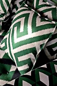 194 best Textiles/Rugs images on Pinterest