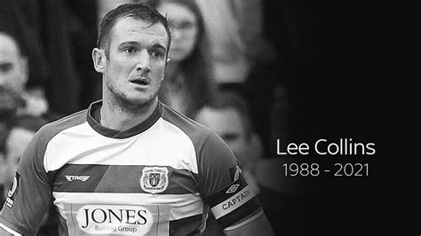 Yeovil Town captain Lee Collins dies aged 32 | Football ...