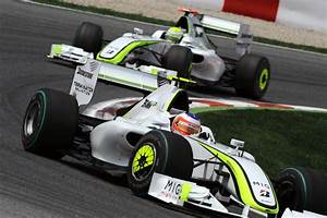 Gp Auto : brawn gp images brawn gp hd wallpaper and background photos 9541397 ~ Gottalentnigeria.com Avis de Voitures