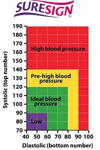 How To Read Blood Pressure Monitor Results Zoom Health