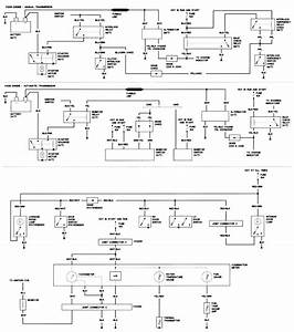 Ford F 350 Air Conditioner Wire Diagrams