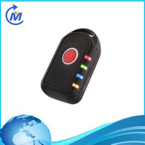 china mini gps tracking chip  smallest size