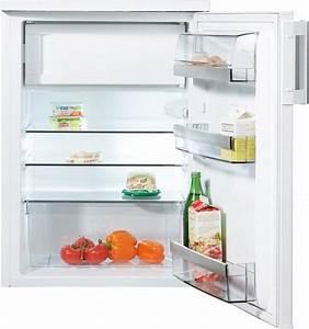 Kühlschrank 60 Cm Breite 85 Cm Hoch : aeg k hlschrank rtb91431aw a 85 cm hoch otto ~ Orissabook.com Haus und Dekorationen
