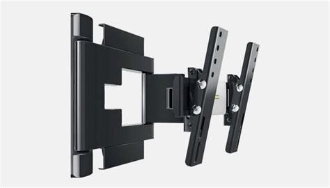 Кріплення для телевізора на стіну: як вибрати і зробити ...