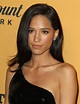 """Kelsey Chow – """"Yellowstone"""" TV Show Premiere in LA ..."""