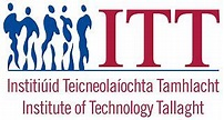 Go To List2 -> Institute Of Technology, Tallaght