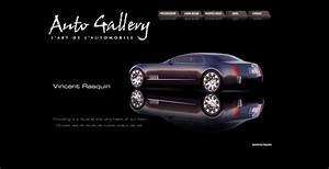 Sites De Ventes D Occasion : refonte d 39 un site web de vente de voitures de luxe olvani blog ~ Medecine-chirurgie-esthetiques.com Avis de Voitures