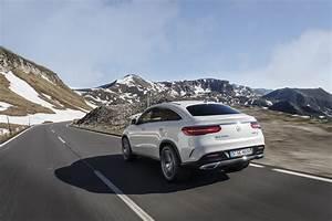 4x4 Mercedes Gle : essai mercedes gle coup 2015 notre avis sur l 39 anti bmw ~ Melissatoandfro.com Idées de Décoration