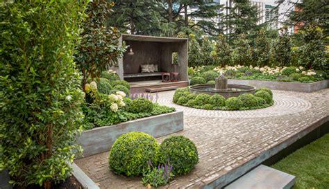 best garden designs australia s best garden designs lifestyle home