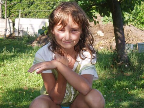 rajce.idnes.cz cute girl