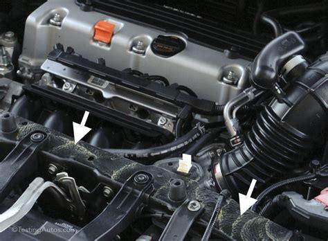 rustproof oil vehicle should undercarriage rustproofing solution