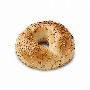 Krispy Kreme - Krispy Kreme Bagels & Oatmeal | Bagels Near Me