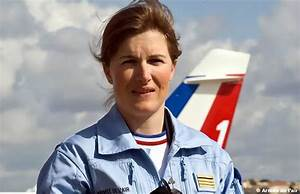 Femme Pilote F1 : 60 ans de la patrouille de france souvenir de vacance panzer 78 ~ Maxctalentgroup.com Avis de Voitures