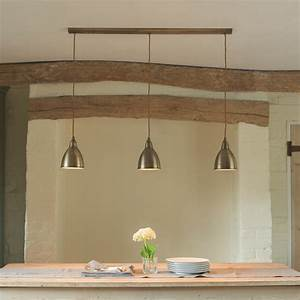 Ideas about breakfast bar lighting on