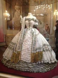 la robe de sisi picture of sisi museum vienna tripadvisor With robe devianne