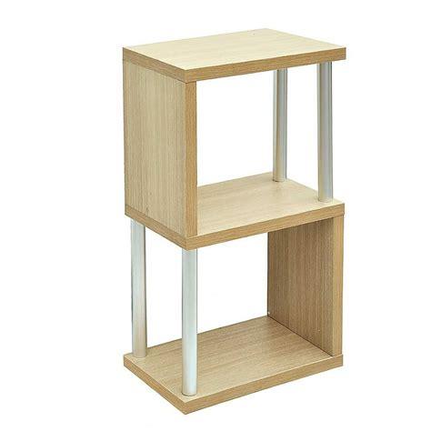 Small Storage Shelf Unit s shape small storage unit range