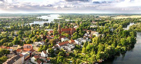 Brandeburgo sulla Havel: cosa fare, cosa vedere e dove ...
