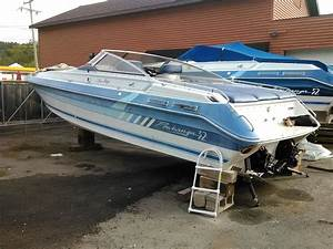 Sea Ray 1987 For Sale For  1 849