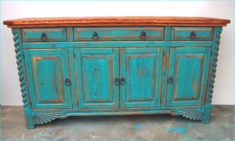 Southwest Cabinets, Buffet, Corner, Jewelry, Hutch, Curio