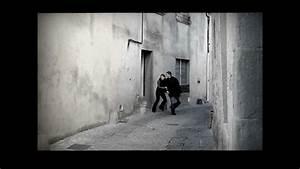 Maison De Retraite Carcassonne : la fameuse maison hantee carcassonne youtube ~ Dailycaller-alerts.com Idées de Décoration