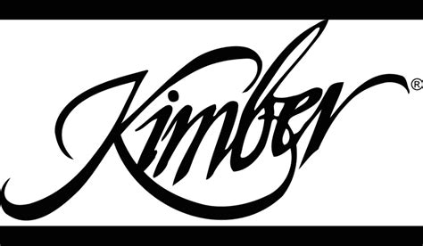 Kimber Announces Plan for New State-of-the-Art ...