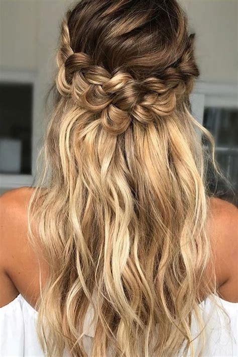 gorgeous wedding hairstyles for hair tania maras