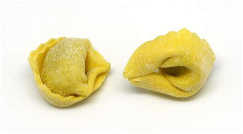 Tortellini - Wikipedia
