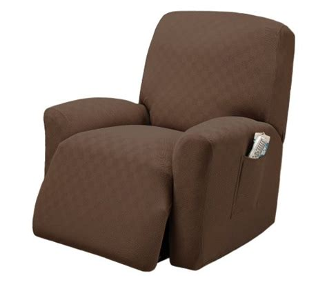 best cheap recliner recliner slipcovers august 2012 view the best cheap