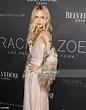 Rachel Zoe attends the Rachel Zoe Fall 2017 LA ...