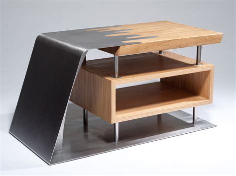 Oak Steel Tv Media Stand  James Archer Furniture. Ethan Allen Sofa Table. White Desk Corner. Chrome Drawer Knobs. Hollywood Swank Desk. Tables And Chairs Wholesale. Target Tv Table. Small Glass Corner Computer Desk. Vanity Desk Mirror