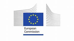 European Commission calls to establish European network of ...