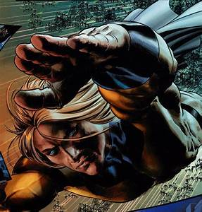 The Carnage Cosmic vs. The Sentry - Battles - Comic Vine